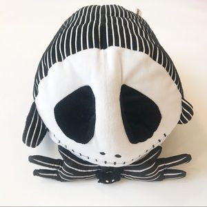 Other - Nightmare Before Christmas Throw Pillow